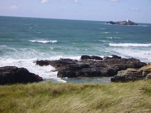 kayaksurfing_in_cornwall_und_wales_html_29cd80c2_500