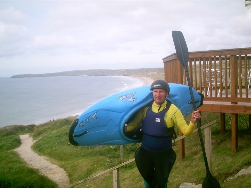 kayaksurfing_in_cornwall_und_wales_html_5cd9a188_500