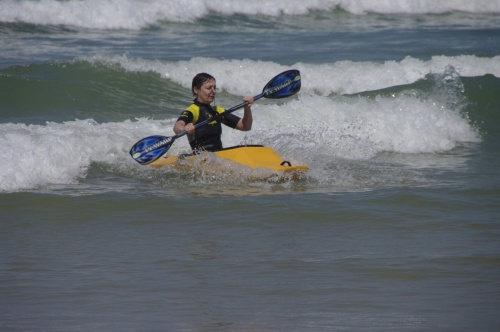 263_lacanau_surf_2012_fileminimizer_500