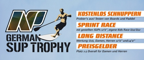 np_german_sup_trophy_titelweb_500