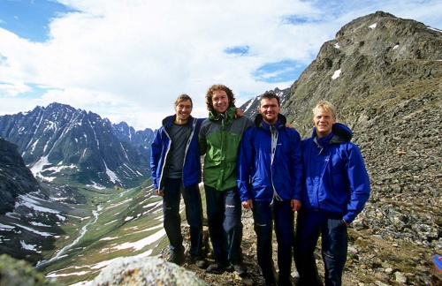 05_baerenpass_group_500